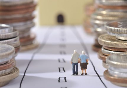 Annuity Tips That Can Help you Choose the Best Annuity for Retirement